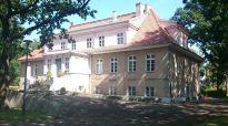 Domy na sprzedaż na Prawobrzeżu w Szczecinie